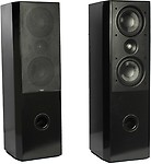 PANDA AUDIO KV-808-T 2 Home Theatre System