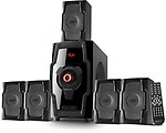 Zebronics ZEB-BT8490RUCF Wired Home Audio Speaker