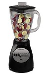Oster 6629-BK 10-Speed Blender