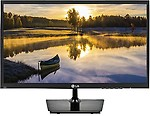 LG 19 inch LED HD - LG19M37A Monitor