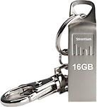 Strontium Ammo SR16GSLAMMO 16 GB Pen Drive