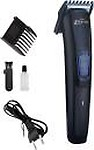 Perfect Nova (Device Of Man) PN-522 Runtime: 45 min Trimmer for Men