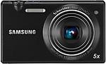 SAMSUNG MV800 Point & Shoot Camera