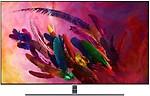 Samsung Q Series 163cm (65 inch) Ultra HD (4K) QLED Smart TV (65Q7FN)