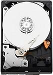 WD Caviar Green 2 TB Desktop Internal Hard Drive (WD20EARX)
