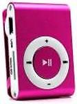 Allmusic New Arrival Best Sound Quality 32 GB MP3 Player(punk, 2.4 Display)