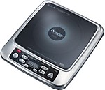Prestige PIC 9.0 Induction Cooktop