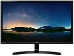 LG 21.5 inch IPS LED HD - 22MP58VQ-P Monitor