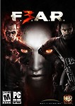 FEAR 3 (for PS3)