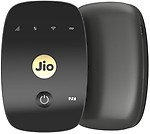 JioFi M2S 150Mbps Wireless 4G Portable Data and Voice Device