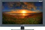 Sansui LCD Television 32 Inch HD Ready SAN32HB