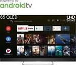 iFFALCON by TCL V2A 163.83cm (65 inch) Ultra HD (4K) QLED Smart Android TV(65V2A)