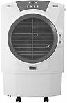 Voltas VN-D50EH Desert Air Cooler( 50 Litres)