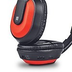 iBall MusiTap Clarity Headsets