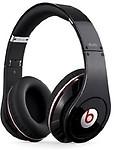 Beats Studio Over-Ear Headphones - Headphones