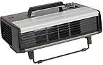 Khaitan Twin Turbo - KRH1100 Halogen Room Heater