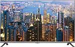 Lg 32lf560t 80 Cm Full Hd Led Television