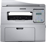 Samsung SCX 4321NS Multi-Function Laserjet Printer
