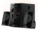 Philips IN-MMS2030F/942.1 Speakers