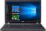 Acer Aspire ES-15 ES1-571-P56E Pentium Dual Core - (4 GB/500 GB HDD/Windows 10) Notebook NX.GCESI.007