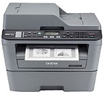 Brother MFC L2701DW Multi-function Printer