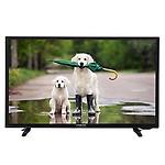 Kevin Kn10 32 Inch (80cm) HD Ready Led TV
