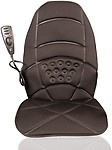 JSB Back Seat Massager HF 19