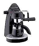 Skyline Espresso Coffee Maker