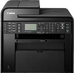 Canon MF4750 Multi-function Printer