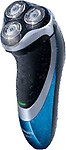 Philips AquaTouch AT890/16 Men's Shaver