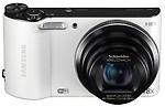 Samsung WB150F Point & Shoot Digital Camera