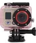 Click Pro Polar Body with 2.5mm lenc Sports & Action Camera