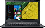 Acer Aspire 5 Core i5 7th Gen - (8GB/1 TB HDD/Windows 10 Home/2 GB Graphics) A515-51G (15.6 inch, 2 kg)