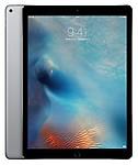 Apple iPad Pro Wi-Fi 32GB Space Gray (ML0F2HN/A)