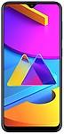 Samsung Galaxy M10s 3GB 32GB