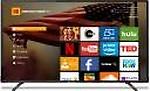 Kodak XPRO 108cm (43 inch) Full HD LED Smart TV(43FHDXPRO)