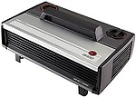 Usha FH 812 T HEAT CONVECTOR Fan Room Heater