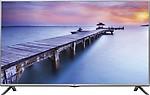 Lg 32lf550a 80 Cm Hd Ready Led Television