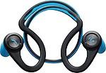 Plantronics 200450-09 BackBeat Fit Wireless In-the-ear Headset