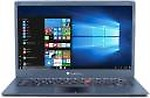 iball Compbook Celeron Dual Core 7th Gen - (3GB/32 GB EMMC Storage/Windows 10) Marvel6 V3.0 (14 inch)
