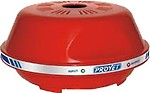 Proyet 500va Voltage Stabilizer
