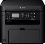 Canon imageCLASS MF232w Multi-function Wireless Printer