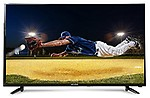 Kodak 101.6 cm (40 inches) 40FHDX900S Full HD LED TV