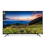 Panasonic 108 cm (43 inches) 4K Ultra HD LED Smart TV TH-43GX500DX