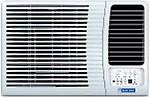 Blue Star 1.5 Ton 3 Star 3W18LB Window Air Conditioner