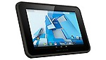 "HP Pro Slate 10 EE-Intel Quad Core/10.1""/HD WXGA IPS / 2GB/16GB/3G Data SIM/ Cam 5MP AF/NFC"