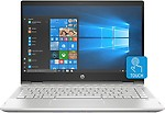 HP Pavilion x360 Core i5 8th Gen - (8GB/1 TB HDD/8GB SSD/Windows 10 Home) 14-cd0080TU 2 in 1 (14 inch, 1.68 kg, With MS Off)