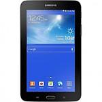 Samsung Sm-t116nykyins 8gb 2g Calling