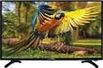 Lloyd 99 cm (39 Inches) Full HD LED TV L39FN2 (2018 Model)