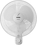Usha Maxx Air Dew 3 Blade Wall Fan